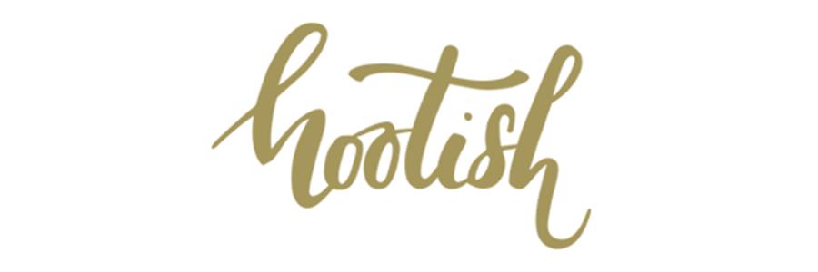Hootish